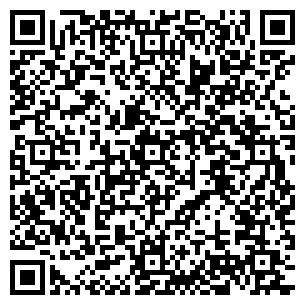 QR-код с контактной информацией организации СТРОЙБАЗА № 1