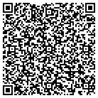 QR-код с контактной информацией организации СТРОЙИНВЕСТАГРО ООО