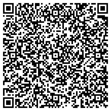QR-код с контактной информацией организации СТРОЙИНДУСТРИЯ-2000 КОМПАНИЯ ООО