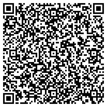 QR-код с контактной информацией организации СТРОЙМАРКЕТ КОМПАНИЯ