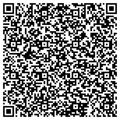 QR-код с контактной информацией организации СТРОЙМАТЕРИАЛСЕРВИС КОМПАНИЯ
