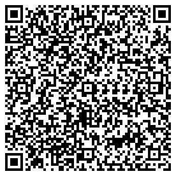 QR-код с контактной информацией организации СТРОЙПРОМКОМ ООО
