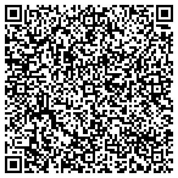 QR-код с контактной информацией организации СТРОЙТАЙМ, ИП ЦАЦУРА М.В.