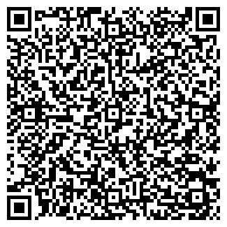 QR-код с контактной информацией организации СТРОЙТЕМА