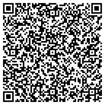 QR-код с контактной информацией организации СТРОЙТЕМА ООО