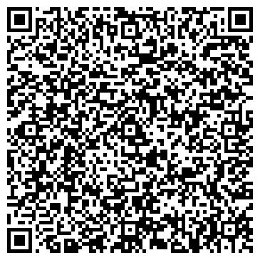 QR-код с контактной информацией организации СТРОЙТОРГ ГРУППА КОМПАНИЙ ООО
