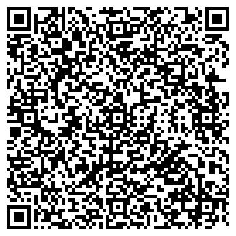 QR-код с контактной информацией организации СТРОЙТОРГ РЫНОК