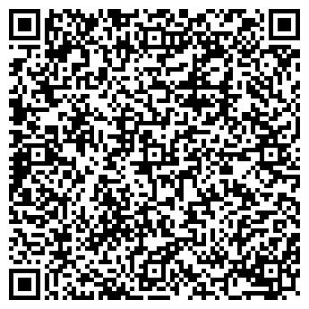 QR-код с контактной информацией организации ТЕРМО-ПАНЕЛЬ-ЧЕЛЯБИНСК