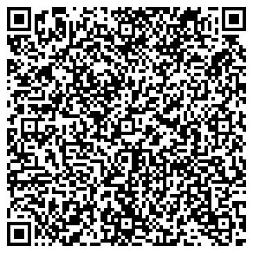 QR-код с контактной информацией организации ТМК ООО, ОФИЦИАЛЬНЫЙ ДИЛЕР 'УРАЛЦЕМЕНТ'