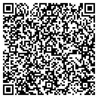 QR-код с контактной информацией организации ТРОП-А ООО