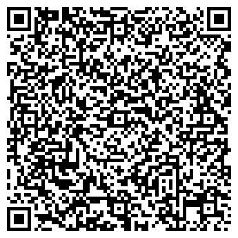 QR-код с контактной информацией организации УРАЛМЕТАЛЛЮКС ООО