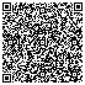 QR-код с контактной информацией организации УРАЛРЕМОНТ-ИМПЕКС ЗАО