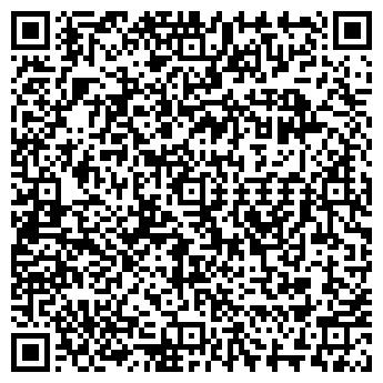 QR-код с контактной информацией организации УРАЛЦЕМЕНТ ТД