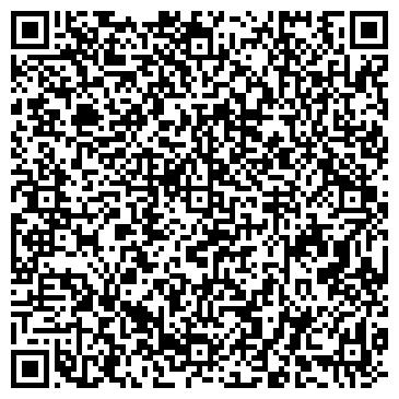QR-код с контактной информацией организации УРАЛЬСКАЯ НЕРУДНАЯ КОМПАНИЯ