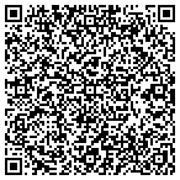 QR-код с контактной информацией организации УРАЛЬСКАЯ ТОРГОВАЯ КОМПАНИЯ