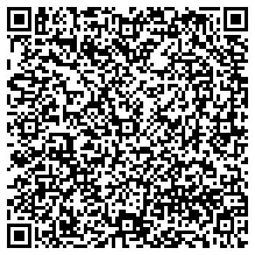 QR-код с контактной информацией организации ГОРОДСКОЙ ПРОТИВОТУБЕРКУЛЕЗНЫЙ ДИСПАНСЕР