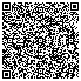 QR-код с контактной информацией организации УРАЛ-ЮГ ПКФ ООО