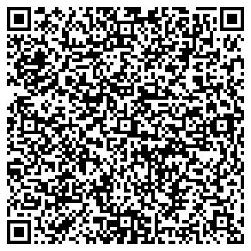 QR-код с контактной информацией организации ГОСНПЦЗЕМ ДГП ЮЖНО-КАЗАХСТАНСКИЙ ФИЛИАЛ