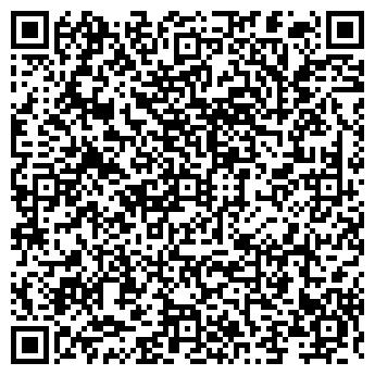 QR-код с контактной информацией организации ЧЕЛЯБАГРОТРАНС ООО