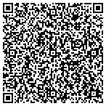 QR-код с контактной информацией организации ЧЕЛЯБСТРОЙМАТЕРИАЛЫ ООО