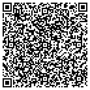 QR-код с контактной информацией организации ЧЕЛЯБТЕХОПТ ТК ООО