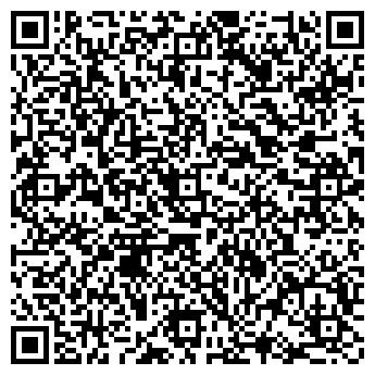 QR-код с контактной информацией организации ЧП ЗЕБЗЕЕВА Н.В.