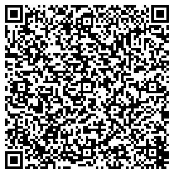 QR-код с контактной информацией организации ЧП ЧИРКИН А.И.