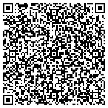 QR-код с контактной информацией организации ЭКОДИЗЕЛЬ ГРУППА КОМПАНИЙ