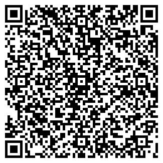 QR-код с контактной информацией организации DILEXX