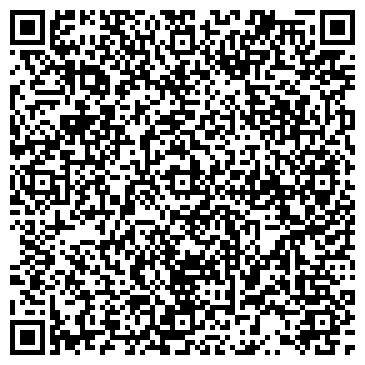 QR-код с контактной информацией организации КЕММА ЧЕЛЯБИНСКИЙ ЗАВОД СТРОЙИНДУСТРИИ ОАО