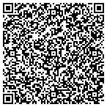 QR-код с контактной информацией организации ФГУП Приборостроительный завод