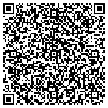 QR-код с контактной информацией организации ЧЕЛЯБОБЛСНАБСБЫТ ООО