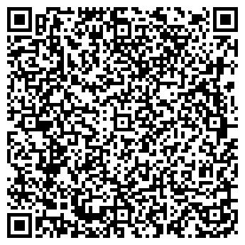 QR-код с контактной информацией организации БИТ-МОРИОН ЗАО
