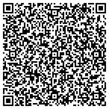 QR-код с контактной информацией организации ГОРНО-РУДНАЯ КОМПАНИЯ ООО
