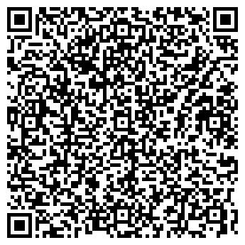 QR-код с контактной информацией организации МИГ КОМПАНИЯ ООО