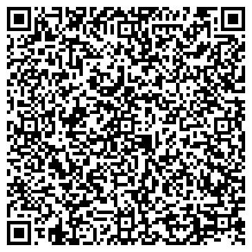 QR-код с контактной информацией организации ТЕХНОЛОГИИ КАМНЯ НПФ ООО