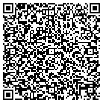QR-код с контактной информацией организации УРАЛ-МОНОЛИТ ООО
