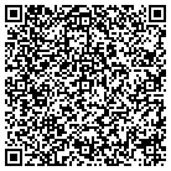 QR-код с контактной информацией организации ЧЕЛЯБГРАНИТ ООО
