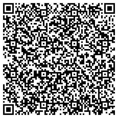 QR-код с контактной информацией организации ЭКСПЕРИМЕНТАЛЬНЫЙ ЗАВОД НПО ООО, САЛОН 'МАГИЯ КАМНЯ'