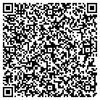 QR-код с контактной информацией организации ЭЛИТ ГРАНИТ ООО