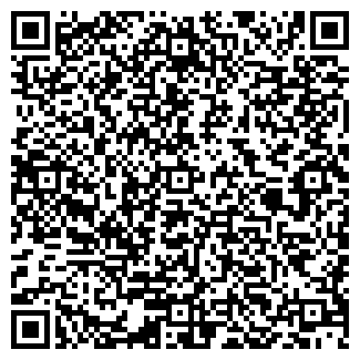 QR-код с контактной информацией организации МАТИМ