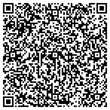 QR-код с контактной информацией организации БОР ЛЕСОТОРГОВАЯ КОМПАНИЯ ООО
