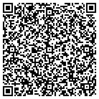 QR-код с контактной информацией организации СПЕЦСТРОЙ-СЕРВИС ООО
