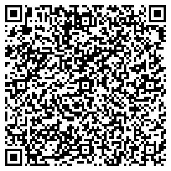 QR-код с контактной информацией организации ЮЖУРАЛЛЕС ООО