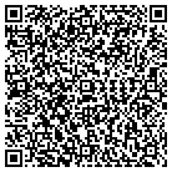 QR-код с контактной информацией организации ГУЛЬЖАН ТОО