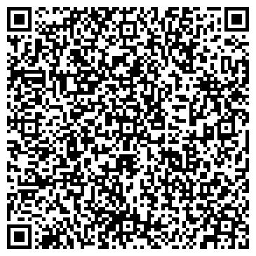 QR-код с контактной информацией организации БУМАНС ООО, ФИЛИАЛ В Г.ЧЕЛЯБИНСК