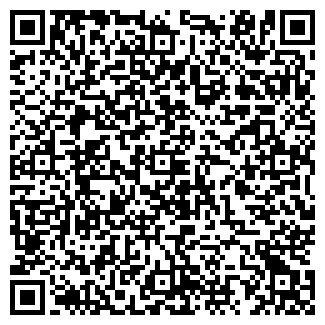 QR-код с контактной информацией организации ВДВ-УРАЛ ООО
