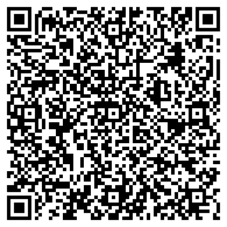 QR-код с контактной информацией организации ДОП ООО