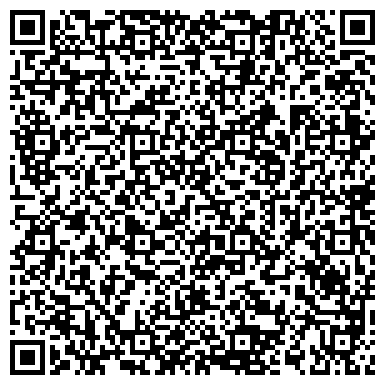 QR-код с контактной информацией организации ИП АСТАХОВА ОЛЬГА НИКОЛАЕВНА