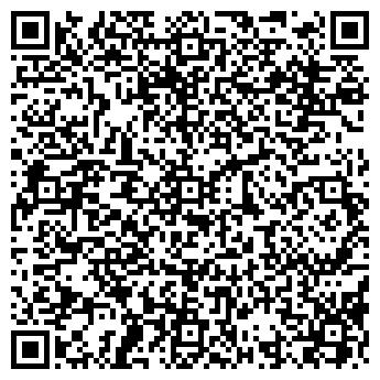 QR-код с контактной информацией организации ИП СУМАРОКОВ С.Ю.